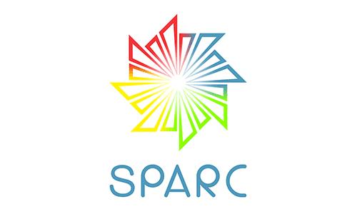 Sparc Singapore
